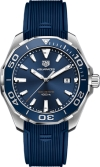 TAG HEUER AQUARACER WAY101C.FT6153