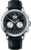A. Lange & Sohne Datograph Up/Down 405.035